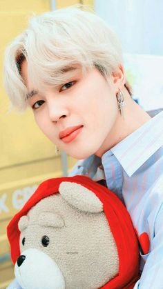 Pop&Joy: The best Wallpapers and Screensavers of BTS Park Ji Min, Bts Jimin, Bts Bangtan Boy, Taehyung, Namjoon, Foto Bts, Jikook, K Wallpaper, Les Bts