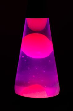 Lava Lamps Amazon Impressive Lava Lamp 16 Inches Purple  Pinterest  Lava Lamp Lava And Bulbs Review