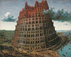 「ボイマンス美術館所蔵 ブリューゲル『バベルの塔』」展が、4月18日より東京都美術館(上野)で開催される。ブリューゲルの《バベルの塔》と、16世紀ネーデルラント美術の名作を紹介。【美術手帖が運営するアートニュースサイト。アートを中心にクリエイティブ・マインドを刺激するコンテンツを発信します。】