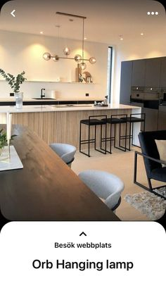 Conference Room, Table, Plaza, Furniture, Home Decor, Kitchens, Decoration Home, Room Decor, Tables