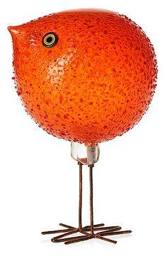 - murano glass