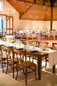 Events by Satra: Jocelyn + Franco | Charles Krug Winery | St. Helena Wedding