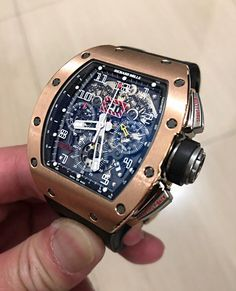Mens Watch Brands, Tourbillon Watch, Richard Mille, Designer Watches, Hand Watch, Perfect Timing, Luxury Watches For Men, Fashion Watches, Rolex Watches