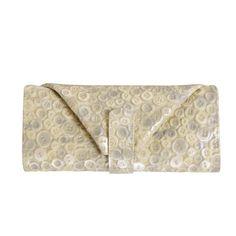 My favorite wallet