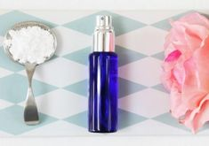 Recettes :Lotion jeunesse magique - Aroma-Zone Lotion Tonique, Pepper Grinder, Beauty, Layering, Spa, Rose Oil, Natural Cosmetics, Cosmetics, Cleanser