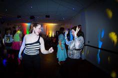 The Rubix, 01/05/15 Fleetwood Hesketh - Designer Parties Unlimited NorthWest