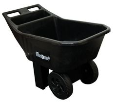Ames 2463675 3-Cubic-Feet Easy Roller Jr. Poly Lawn and Garden Cart (Discontinued by Manufacturer), http://www.amazon.com/dp/B0009XEN3I/ref=cm_sw_r_pi_awdm_j.2Rvb11VXWMM