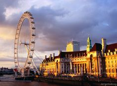 London  http://orchidb.hubpages.com/hub/Top-12-Vacation-Destinations-for-the-Summer