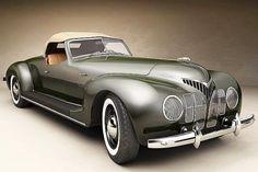 the most gorgeous cars of the Art Deco era. Behold- the most gorgeous cars of the Art Deco era.Behold- the most gorgeous cars of the Art Deco era. Luxury Sports Cars, Auto Retro, Retro Cars, Vintage Cars, Antique Cars, Vintage Sports Cars, Carros Retro, Russian Sports, Lamborghini