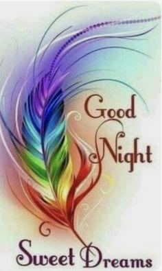 Good Night Thoughts, Good Night Beautiful, Good Night Love Quotes, Good Night I Love You, Good Night Love Images, Good Night Prayer, Good Night Friends, Good Night Blessings, Good Night Gif