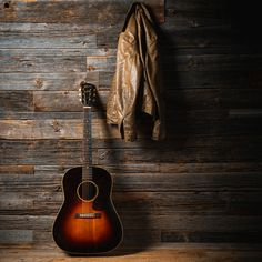 190 parasta kuvaa: Music – 2019
