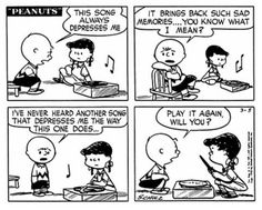Relevant.: radiohead