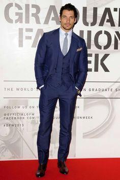 jacket+pants+tie High Quality Ivory Mens Suits Groom Tuxedos Groomsmen Wedding Party Dinner Best Man Suits K:2718