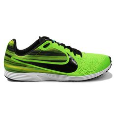 Nike Zoom Streak LT 2 - best4run #Nike #sofast