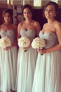 Nigerian Wedding Fabulous Lace Bridesmaids Dresses We Love