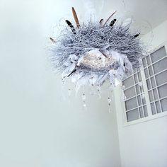 http://www.ansbakker.nl/kunstwerk/265061_1.Hemels+Nest.html  € 1295