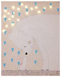 Baby dekor  (ilredesign) - Meska.hu