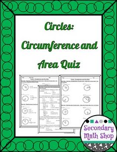 Worksheets Quiz Of Angle Of Depression Circle The Correct Answer trigonometry quizes and depression on pinterest