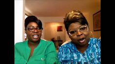 LOVE THESE LADIES :-- SEGMENT: CROOKED HILLARY IS NO GOOD FOR AMERICA - YouTube