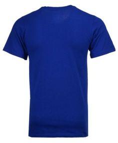 adidas Men s Tampa Bay Lightning Dassler Local T-Shirt - Blue M 15ac3eda3