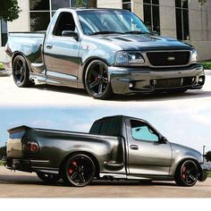 7 best 2001 ford f 150 crew cab images ford crew cab ford f150 7 best 2001 ford f 150 crew cab images
