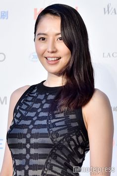 Celebrity Makeup, Celebrity Outfits, Celebrity Hairstyles, Celebrity Style, Japanese Beauty, Japanese Girl, Asian Beauty, Cute Kawaii Girl, Hot Actresses