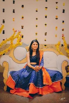 Tips & Tricks oon how to design your own lehenga for upcoming wedding season. Mehendi outfit or your wedding lehenga, with these tricks you can easily convert your dream into reality. click on the link for more info. #shaadisaga #indianwedding #lehengafromscratch #lehengafromscratchideas #lehengafromscratchsimple #lehengafromscratchwedding #lehengafromscratchbridal #lehengafromscratchred #lehengafromscratchblack #selfdesignlehenga #goldenlehenga #lavenderlehenga #greenlehenga #selfmadelehenga Mehndi Ceremony, Haldi Ceremony, Plan Your Wedding, Wedding Planning, Mehndi Outfit, Advice For Bride, Tips & Tricks, Self Design, Green Fabric