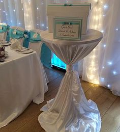 Instant Glamour Chair Covers With Tulle Feathers Or Lace - Wedding chair covers essex