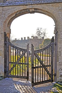 Image result for cotswold gates