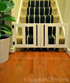 1000+ images about Garage on Pinterest Concrete floors