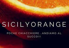 Le Arance non sono tutte uguali...e chi ha provato quelle di SicilyOrange lo sa bene!!! #sicilyorange #arancedisicilia #taroccodisicilia #orange #sicily #spremuta #food #healthy #vitaminac #foodblogger #gruppodacquistoroma