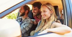 Top Car Picks for Millennials - Leading Sedans, Compacts and Hatchbacks Compare Car Insurance, Auto Insurance Companies, Most Popular Cars, Car Buying Tips, Used Cars, Couple Photos, Best Deals, Top, Couple Shots