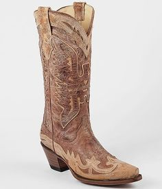 busting out my cowboy boots and dress combo again soon for spring!