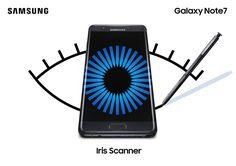 Cómo distinguir entre un Galaxy Note 7 explosivo y uno seguro de usar - http://www.esmandau.com/2016/09/como-distinguir-entre-un-galaxy-note-7-explosivo-y-uno-seguro-de-usar/