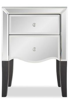 Buy Gatsby Bedside Table from the Next UK online shop