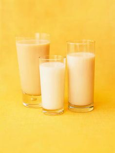 Whey protein: Appetite control can be tricky, and if you do it wrong you'll be counting down the minutes until your next meal. Luckily, these foods will control your appetite. Whey Protein Shakes, Protein Foods, Diet Foods, High Protein, The Doctor, Healthy Vegan Snacks, Healthy Eating, Eating Clean, Loosing Weight