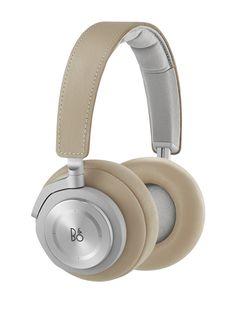 Bang & Olufsen BeoPlay H7 wireless headphones