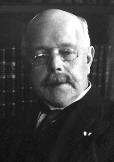 "Walther Hermann Nernst, The Nobel Prize in Chemistry ""in recognition of his work in thermochemistry"", chemical thermodynamics, physical chemistry Nobel Prize In Chemistry, Physical Chemistry, Nobel Prize Winners, Biology, Einstein, Physics, Facts, Science, History"