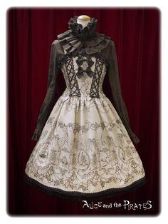 http://lolitahime.tumblr.com/page/20