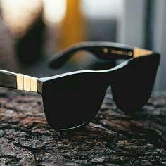 b6ae4780dd Gafas Para Hombre, Gafas De Sol, Moda Hombre, Hombres Elegantes, Vestidos De