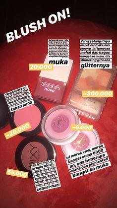 Daily Makeup, Makeup Set, Makeup Dupes, Cute Makeup, Simple Makeup, Skin Makeup, Makeup Cosmetics, Beauty Care, Beauty Skin