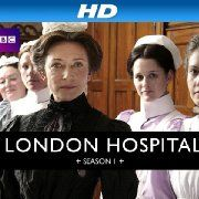 Watch London Hospital Season 1 now on your favorite device! Enjoy a rich lineup of TV shows and movies included with your Prime membership. Charity Wakefield, Bbc London, Alfie Allen, Stone City, Amazon Video, Instant Video, Tv Reviews, Pride And Prejudice