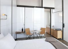 Hotel Endemico in Mexico | Rue