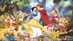 Classical Music For Studying - Classical Disney Music For Studying And C...
