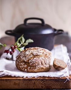 2 Vegan Gluten Free, Gluten Free Recipes, Wine Recipes, Free Food, Bakery, Good Food, Food And Drink, Favorite Recipes, Treats