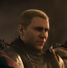 When I see Destiny 2 will be for PC