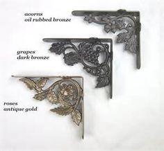 phoenix iron shelf bracket black powder coat coats shelf brackets and shelves