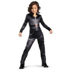 spy kids costumes for girls - Google Search