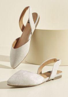 90a4fb7dee09 Women s Flats - Flat Shoes For Women