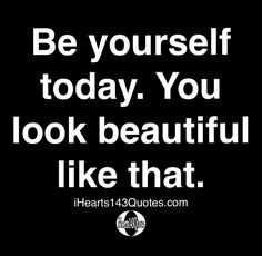 Motivational and Inspirational Quotes Daily Motivational Quotes Quotable Quotes, Faith Quotes, Wisdom Quotes, Quotes To Live By, Life Quotes, Qoutes, Strength Quotes, Mood Quotes, Daily Motivational Quotes
